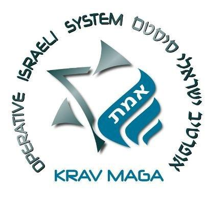 Operative Israeli System