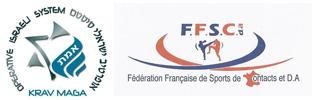 Affilié à l'Operative Israeli System et à la Fédération Française de Sports de Combats et Disciplines Associés